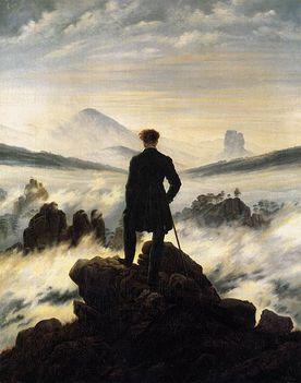 Wass Albert  : A HONTALANSÁG  ÚTJÁN