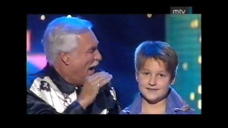 Bakacsi Béla (11)