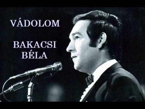 Bakacsi Béla (14)