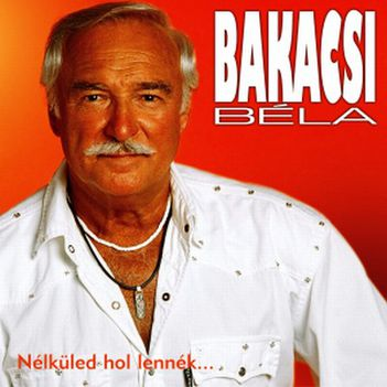 Bakacsi Béla (7)