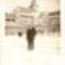 Dédpapa 1955-ben Lillafureden