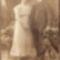 Dédszüleim esküvői képe 1914-15-ből