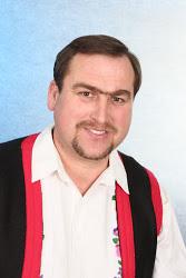 Ferenczi Béla nótaénekes
