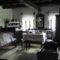 Húsvéti szoba