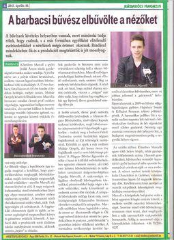 Marcell -Rábaközi Magazin01