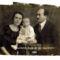 1923 nagyi, papa, gyurka-005