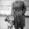 Apa Romulusszal - 1962