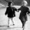 Jutkával - 1955