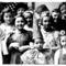 Szülinap - 1957