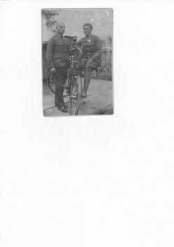 1920-as