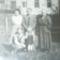 1950 kis Családunk