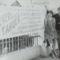 1967. diákként SZU-ban, a TURNÉ-n