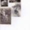 60-as évek ÍziRájderei