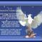 AE A szerelem szárnyain2