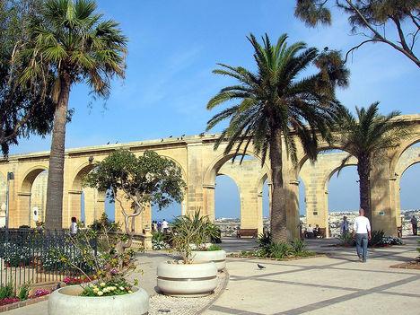 malta006_1024x768baraccapark