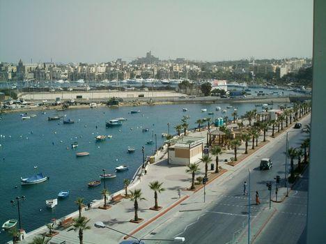 Malta,30.06.06-07.07