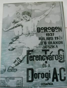 Match_placard_from_1937