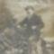 Nagyapám Mariazellben 1918