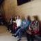 Parlamenti látogatás 2015.04.13-án 9