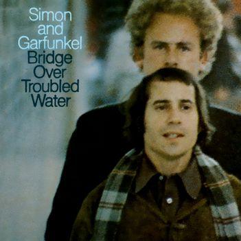 Simon and Garfunkel (6)