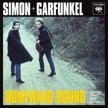 Simon és Garfunkel