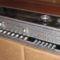 Videoton Prometheus rádió 1970-ből