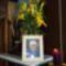 Elhunyt P.Halász Lajos misszionárius verbita atya