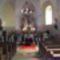 Ravatal a kőszegi temető kápolnában