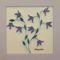 081 Harangvirág 2
