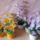 Erika virágai
