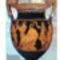 Ókori görög vázák 1