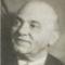 Tompa Sándor