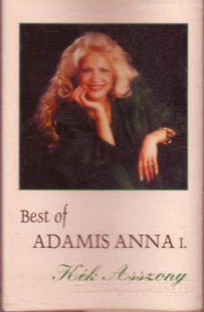Adamis Anna (11)