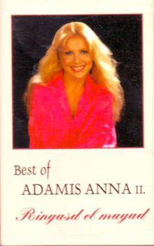 Adamis Anna (3)