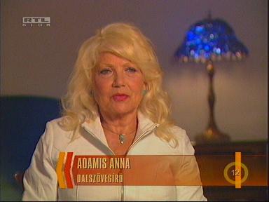 Adamis Anna (9)