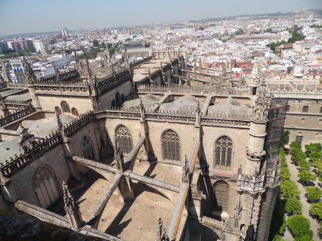 Sevilla 11