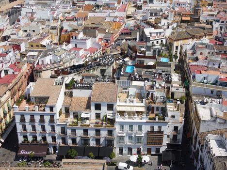 Sevilla 7
