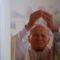 Szent II.János Pál pápa