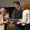 2015.ápr.21. Artisjus -díj elismerés (BMC )