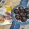Gluténmentes Csokoládés Maffin