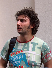 Jonas Kaufmann (5)