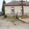 Tereprendezés a templom és a plébánia udvarán 6