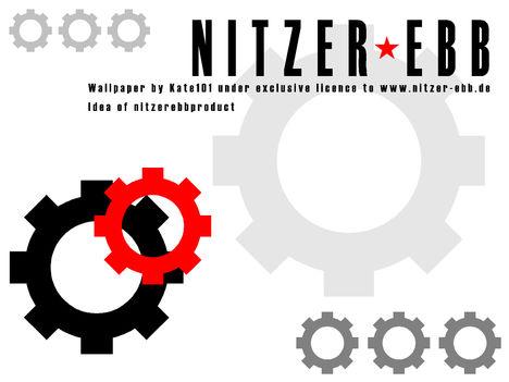027_nitzer_ebb