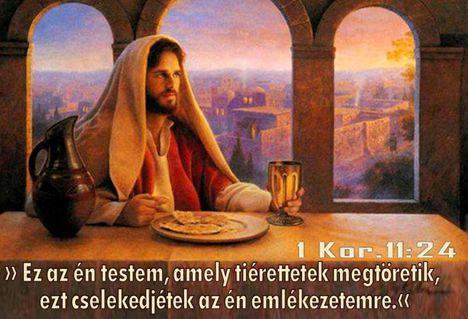 Biblia 6.