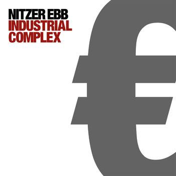 Nitzer-Ebb-Industrial-Complex