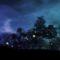 Sejtelmes erdő 5