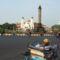 Semarang_Central_Java