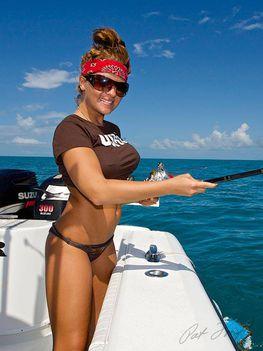 Tengeri horgászat-0741