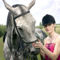 A lovak gyógyítanak 1