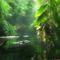 Amazónia 1